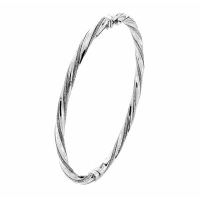 2f8b32570953c Page 12 de la catégorie Bracelets