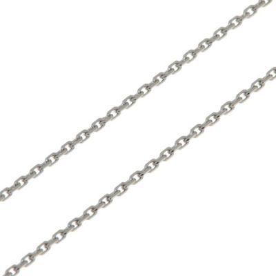 racourcir collier or