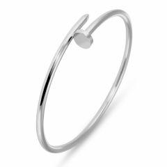 acheter en ligne da587 84a6c Bijoux Femme (Bague, Boucles d'oreilles, Bracelet, Collier ...
