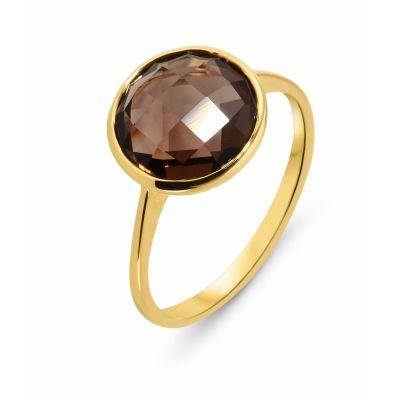 quartz fum propri t s vertus et signification de la pierre. Black Bedroom Furniture Sets. Home Design Ideas