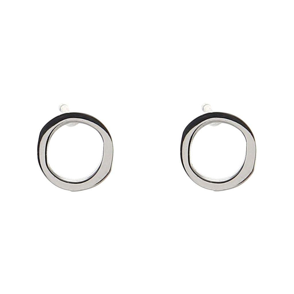 cercle boucle d'oreille