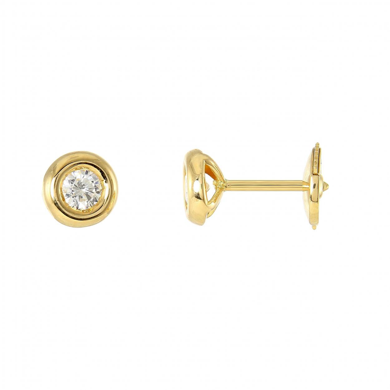 prix de boucle d oreille en diamant bijoux de la saison 2018. Black Bedroom Furniture Sets. Home Design Ideas