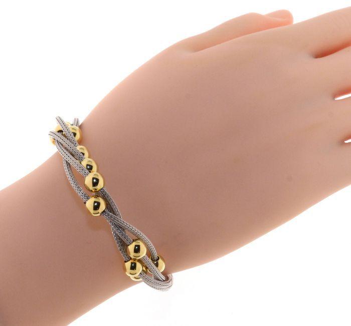 bracelet 2 tons