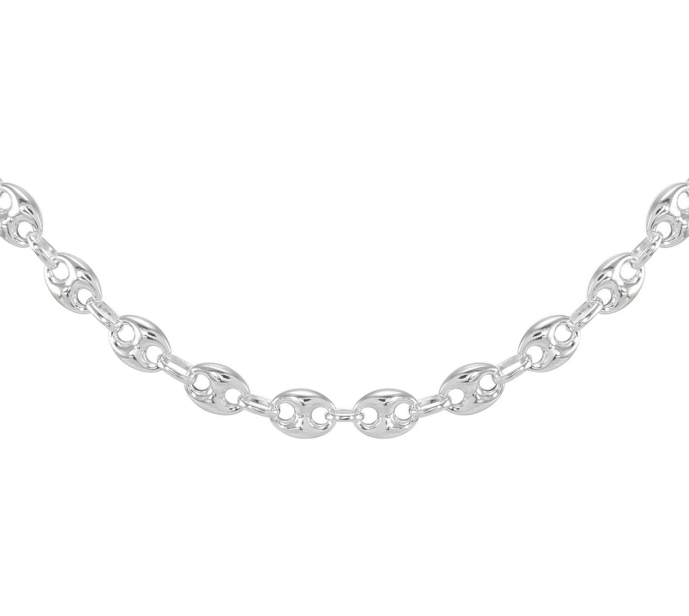 bijoux collier homme